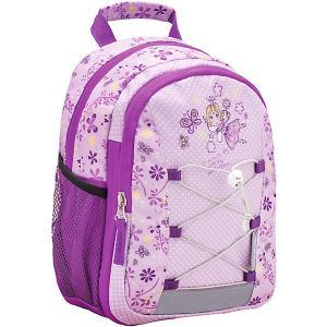 Рюкзак  Mini Kiddy Феечка Belmil. Цвет: розовый
