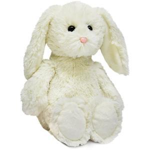 Мягкая игрушка  Cuddly Friends Зайчик, 30 см AURORA