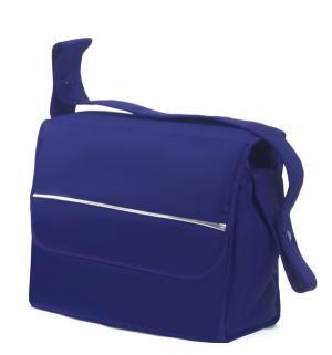 Сумка для коляски  Bag, цвет: Navy Esspero