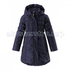 Lassie Пальто зимнее 721738 by Reima