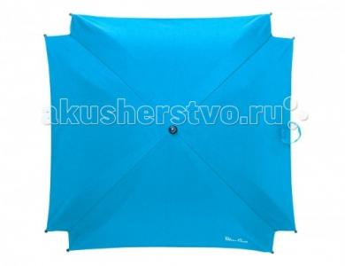 Зонт для коляски  Surf/Wayfarer Silver Cross