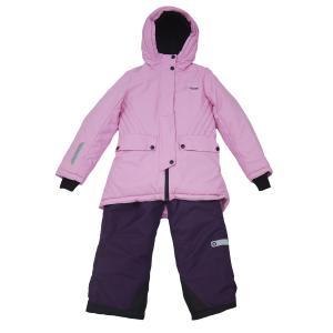 Комплект куртка/брюки  Галактика Artel