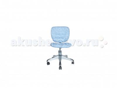Детское кресло Libao