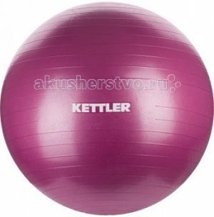 Гимнастический мяч 75 см Kettler