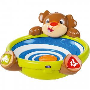 Развивающая игрушка Игривый щенок, Bright Starts Kids II