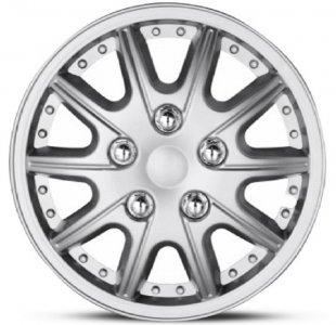 Колпаки на колёса 16 WC-2025 4 шт. Autoprofi