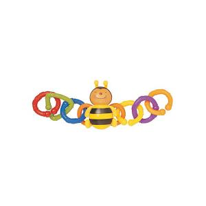 Набор для коляски Пчелка, Ks Kids K's