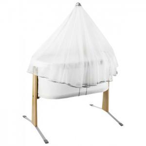 Балдахин для кроватки  Cradle BabyBjorn