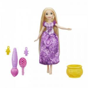 Кукла Рапунцель магия волос Disney Princess