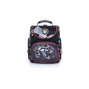 Ранец  Speed Demon + мешок для обуви Hummingbird