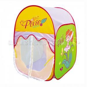 Детский игровой домик для феи Yongjia