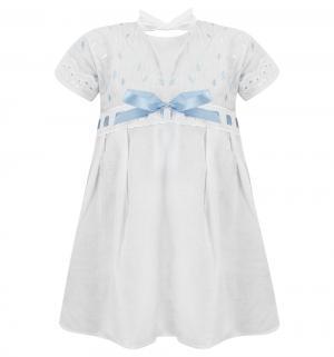Крестильная рубашка Чудесные одежки