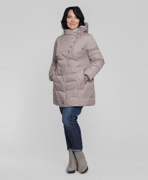 Куртка Тея D`imma