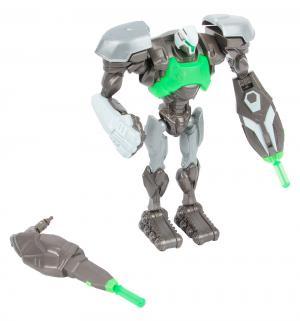 Робот боевой  Сайтро Max Steel