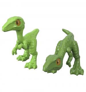 Фигурка  Jurassic World Компис Imaginext
