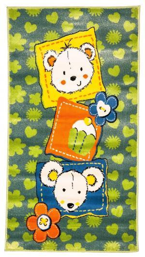 Ковер Bambino , размер 80х150 Sai Carpets