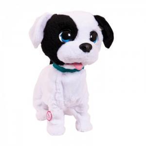 Интерактивная игрушка  Club Petz Щенок целующий Bowie IMC toys
