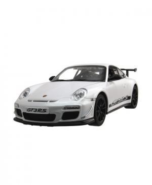 Машинка А/М 1:16 Porsche 911 GT3 RS KidzTech