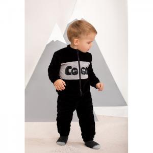 Комплект для мальчика 921.023.151 (кофточка, штанишки) Goldy