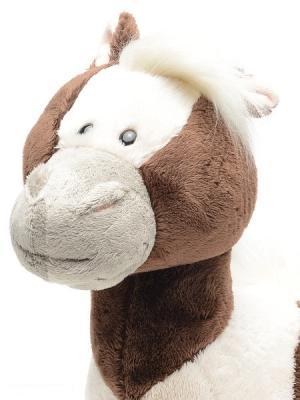 Пони Пунита стоячая 35 см Nici