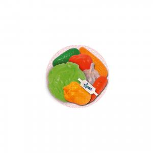 Набор Овощи (7 предметов), Нордпласт