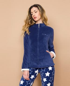 Куртка и брюки Ultramax