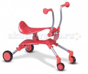 Каталка  Springo Smart Trike