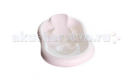 Ванночка детская Premium Neckres Petiten