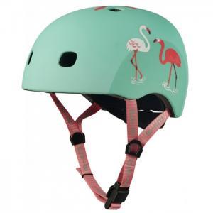 Шлем защитный Box Фламинго Micro