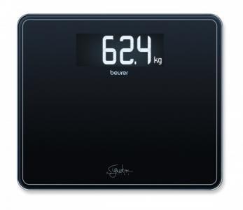 Весы напольные Signature Line GS 410 Beurer