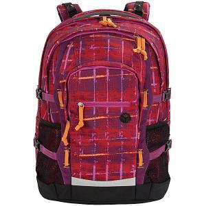 Рюкзак  Jampac Винтаж 4YOU. Цвет: разноцветный