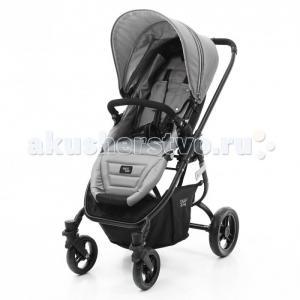 Прогулочная коляска  Snap 4 Ultra Valco baby