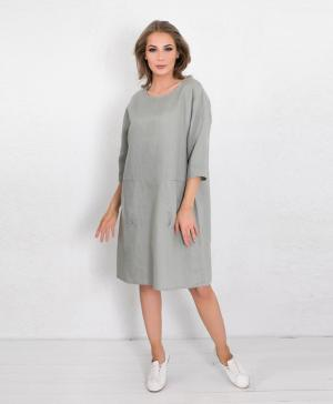 Платье Penye Mood