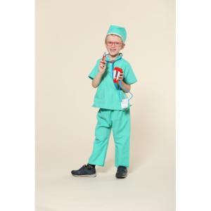 Игровой костюм хирурга Teplokid