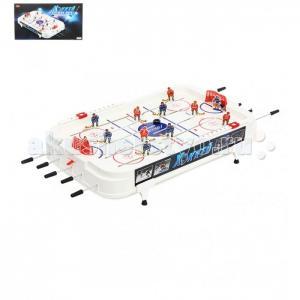 Настольная игра Хоккей Zhorya