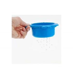Игрушка для ванны  Формочки Chicco