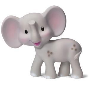 Прорезыватель  Слоненок Infantino