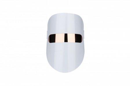 Прибор для ухода за кожей лица LED маска m1020 Gezatone