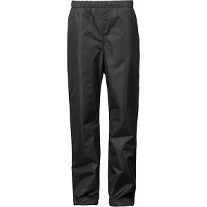 Спортивные брюки DIDRIKSONS Vivid DIDRIKSONS1913. Цвет: черный