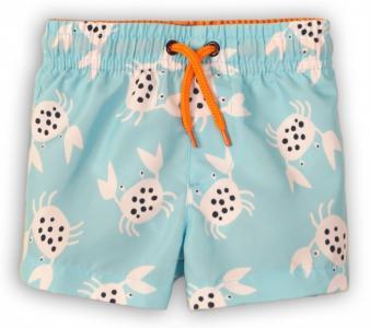 Плавательные шорты TBBOARD16 Minoti