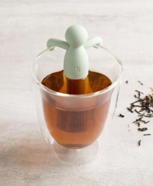 Емкость для заваривания чая Buddy Umbra