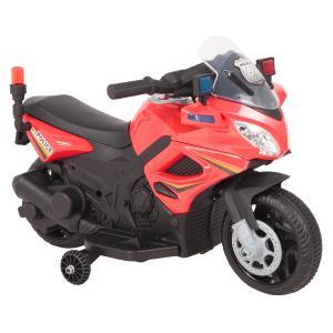 Электромотоцикл  TC-911 Weikesi