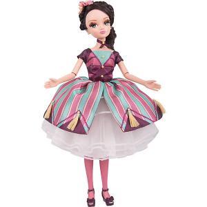 Кукла , серия Gold  collection Sonya Rose