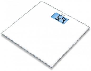 Весы напольные электронные SGS03 Sanitas
