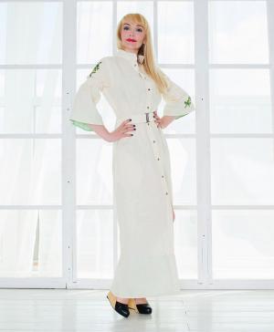 Платье Круиз Marrushka