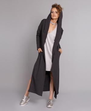 Пальто Madnez