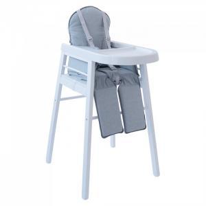 Вкладыш в стульчик Ultra Comfort Candide