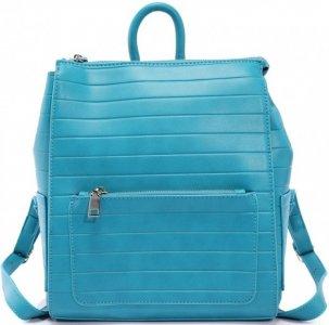 Сумка-рюкзак на молнии Ors Oro