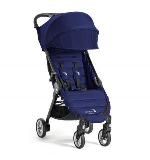 Прогулочная коляска  City Tour, цвет: синий Baby Jogger