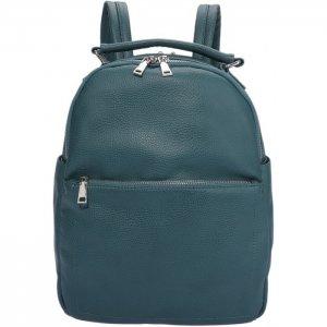 Рюкзак на молнии DS-0131 Ors Oro